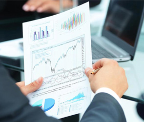 FINANCE AND PRICE RISK MANAGEMENT