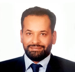 Abdallah Alswealmeen